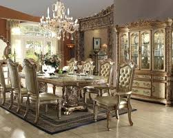 gray dining room table gray dining room sets large size of dining room room sets grey