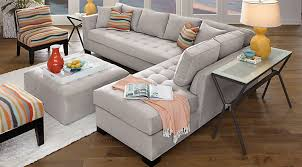 Sofa Ottoman Set Living Room Sets Living Room Suites Furniture Collections