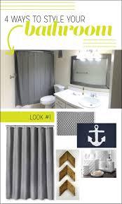 Contour Bath Rug Bathrooms Marvelous Contour Bath Rug Bathroom Rugs And Mats