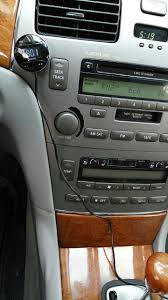 lexus rx300 navigation club lexus car talk 34 nigeria