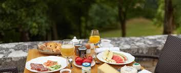 cuisine rully hotel relais du silence château michel hotel burgundy