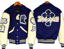 josten letterman jacket the finest letterman jacket and chenille patch manufacture on the