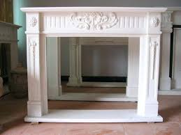 Stone Fireplace Kits Outdoor - fireplace facing kit best fireplace mantel kits ideas on outdoor