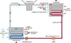 1jz gte wiring diagram pdf 1jz vvti wiring diagram pdf wiring