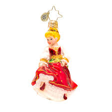 christopher radko ornament 21 you save 9 00