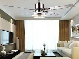 dining room ceiling fan kids room ceiling fans for kid rooms 00037 what styles to apply