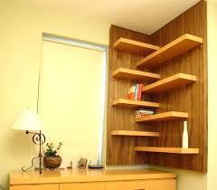 white corner bookcase ikea awesome corner bookcase small home