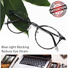 blue light blocking glasses that fit over prescription glasses buy blue light blocking glasses that fit over prescription glasses