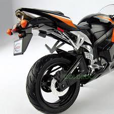 honda 600 motorbike brand new 1 9 scale motorbike models honda cbr 600rr repsol