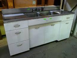 vintage metal kitchen cabinets for sale vintage metal cabinets for sale metal cabinets pinterest