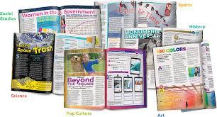 Ckm Home Design Summit Nj by Scholastic Math The Real World Math Magazine Grades 6 9