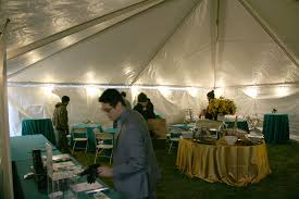 heated tent rental heated tent rentals outdoor winter heated events in ia il