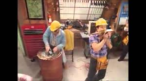 Home Improvement Cast Now by Home Improvement K U0026 B Boys Song Youtube