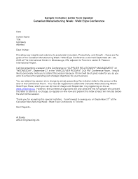 invitation letter template themesflip com