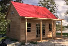 Prefab Cottages Ontario by Stylish Prefab Cabin Kits For Sale Build Your Dream