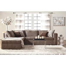 sofas wonderful serta upholstery chaise lounge serta futon