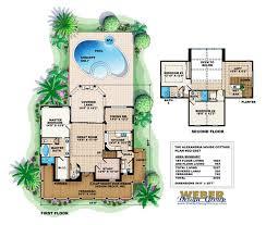 cottage house floor plans baby nursery cottage house plans bedroom cottage floor plans