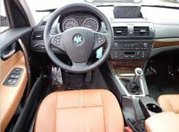 bmw x3 2006 manual today s strangest manuals the about cars