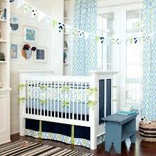 Curtain Ideas For Nursery Baby Boy Nursery Curtains Charming Curtains For By Room And Best