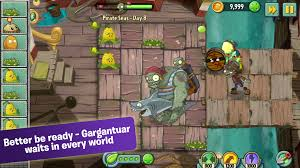 plant vs apk mod plant vs zombies 2 v1 9 2 mod apk data unlimited gold zeon info