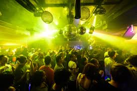 best things to do in nyc this weekend from parties to concerts