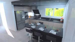 cuisine wellmann cuisine wellmann avis photos de design d intérieur et décoration