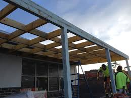 Pergola Roof Options by Queensland Timber Pergolas Carports And Verandas