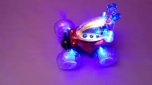 remote control car lights amazing dancing car remote control toy with lights sounds music