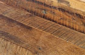 live edge furniture barnwood mantel rustic beams southern