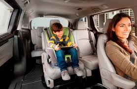 honda odyssey cars and motorcycles pinterest honda odyssey 2018 honda odyssey new magic seat and baby monitor everything