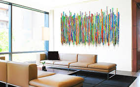 large contemporary wall decor extra large contemporary wall art