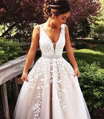 kenziemxller wedding inspiration pinterest prom