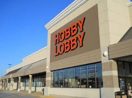 hobby lobby to offer full time positions at 15 an hour news