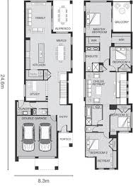22 best house plans images on pinterest architecture house