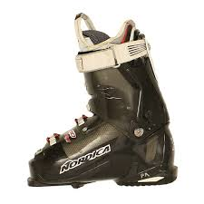 used nordica speed machine 110 ski boots size choices ebay