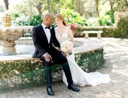 orlando wedding photographer orlando wedding photographer kristen weaver photography orlando