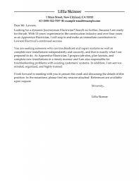 i 130 cover letter sample carpenter cover letter sample image collections cover letter ideas