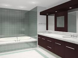 23 Inch Bathroom Vanity Prominent Sample Of Thrilling Endearing Isoh Perfect Thrilling
