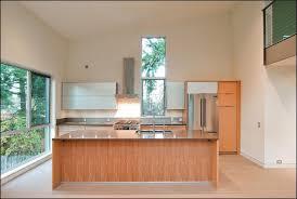 24 Inch Deep Storage Cabinets Kitchen 12 Inch Deep Base Cabinets Unfinished Storage Cabinets