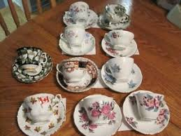royal grafton fine bone china cups find or advertise art and
