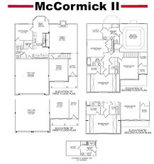Master Bathroom Design Plans Kitchen Cabinet Floor Plans Restaurant Kitchen Floor Plan