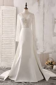 shop wedding dresses shop wedding dresses bridal gowns online lunss couture