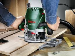 amazon black friday bosch multitool 160 best 093 bosch images on pinterest power tools bosch tools