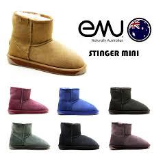 ugg emu sale barns net2 rakuten global market emu emu emu australia