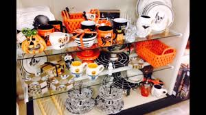 part one home goods fall 2016 youtube