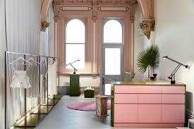 Punch Home Design Studio Upgrade Monk House Design In Melbourne By Flack Studio