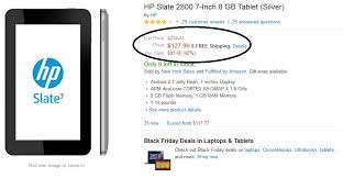 black friday amazon tablet 35 latest news tips u0026 tutorials about hp