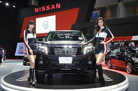land rover thailand auto season heats up with third show thailand motor forum