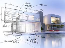 smart home technology why smart home technology will make your life easier empire