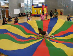 kids birthday party venues best kids birthday party venues in vancouver
